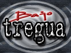 Image for Tregua