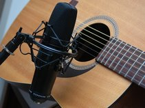 River Heights Music Studio