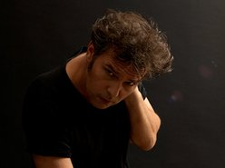 Mike Rimbaud