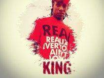 King Klova