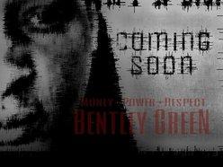 Image for Bentley