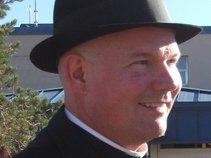 Rev. Matthew Keller