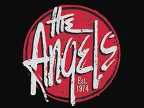 The Angels (Australia)