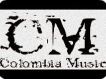 COLOMBIA MUSIC