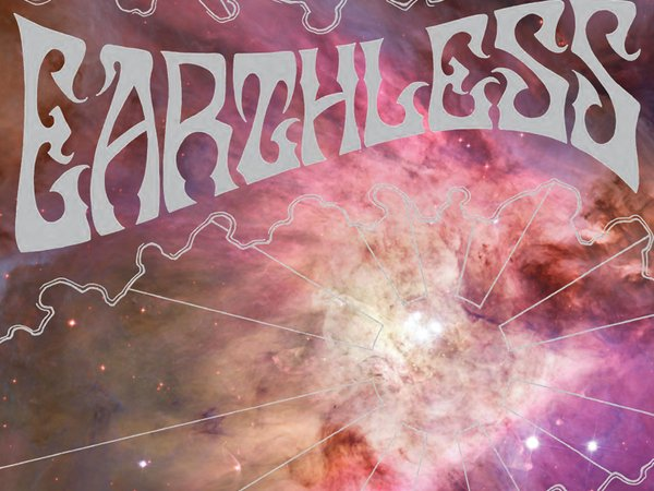 Image for Earthless