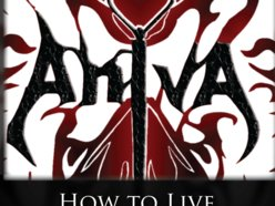 Image for AnivA