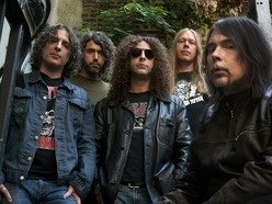 Image for Monster Magnet