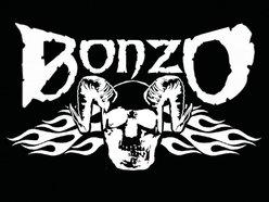 Image for BONZO