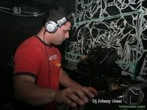 Dj Johnny Gunz