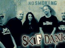 Image for Skif Dank
