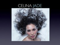 Celina Jade