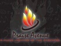 Praise Avenue