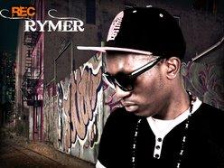 REC RYMER