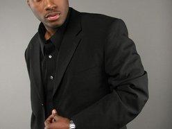 Image for B-Lat Gospel Rapper