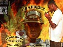 Chaddricc
