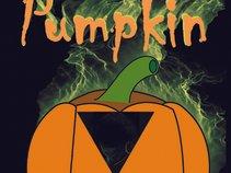 Chemical Pumpkin