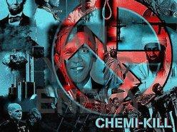 Image for Chemi-Kill