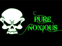 Pure Noxious