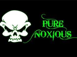 Image for Pure Noxious