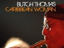 Butch Thomas Fan Site