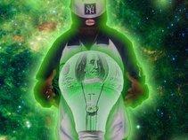 Maine G Money Green