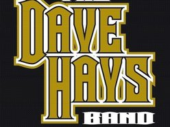 Image for Dave Hays Band
