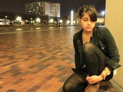Image for Raquel Alexandra