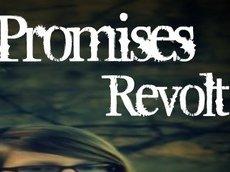 Image for Promises Revolt