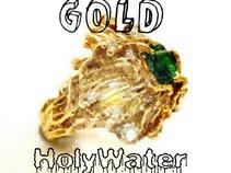 Gold HolyWater f.k.a OptimisGFN