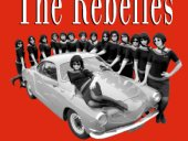 The Rebelles