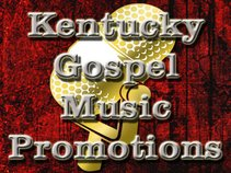 Kentucky Gospel Music Promotions