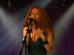 Image for ChordSlinger n Lola