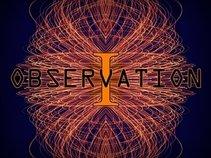 Observation1