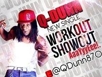 Q-Dunn