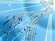 My Songs My1