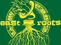 East Roots