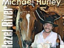 Image for The Michael Hurley Band