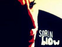 Sorin Blow