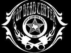 Image for Top Dead Center