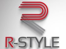 R Style Band