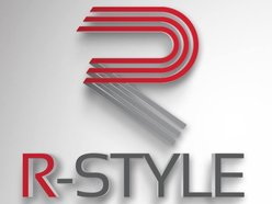 Image for R Style