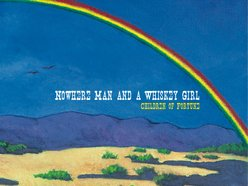 Image for Nowhere Man and a Whiskey Girl