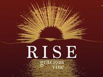 Gracious Vine Music & Ministry