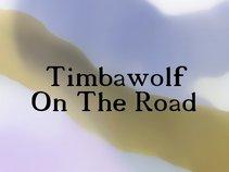Timbawolf