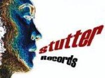 stutter records ltd