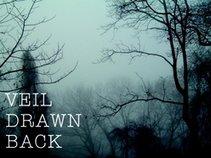 Veil Drawn Back