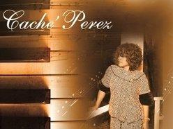 Cache' Perez