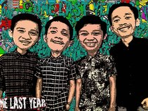 One Last Year