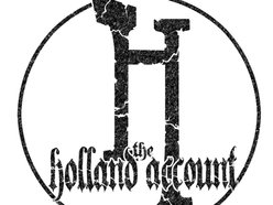 Image for The Holland Account