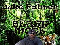 Duke Palmer